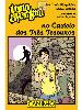 https://bo.escadalivraria.com/fileuploads/Produtos/thumb_escada_livraria_livros_escolares_61_26083_9789722126083.JPG