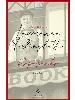 https://bo.escadalivraria.com/fileuploads/Produtos/thumb_escada_livraria_livros_escolares_61_26328_9789897226328.JPG