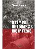 https://bo.escadalivraria.com/fileuploads/Produtos/thumb_escada_livraria_livros_escolares_61_26486_9789899926486.JPG