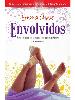 https://bo.escadalivraria.com/fileuploads/Produtos/thumb_escada_livraria_livros_escolares_61_26530_9789898626530.JPG