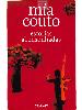 https://bo.escadalivraria.com/fileuploads/Produtos/thumb_escada_livraria_livros_escolares_61_26649_9789722126649.JPG