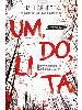 https://bo.escadalivraria.com/fileuploads/Produtos/thumb_escada_livraria_livros_escolares_61_26783_9789898626783.JPG