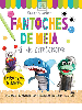 https://bo.escadalivraria.com/fileuploads/Produtos/thumb_escada_livraria_livros_escolares_61_27746_9789898827746.JPG
