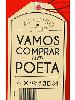 https://bo.escadalivraria.com/fileuploads/Produtos/thumb_escada_livraria_livros_escolares_61_27998_9789722127998.JPG