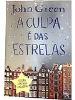 https://bo.escadalivraria.com/fileuploads/Produtos/thumb_escada_livraria_livros_escolares_61_28720_9789892328720.JPG
