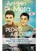 https://bo.escadalivraria.com/fileuploads/Produtos/thumb_escada_livraria_livros_escolares_61_28744_9789892328744.JPG