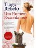 https://bo.escadalivraria.com/fileuploads/Produtos/thumb_escada_livraria_livros_escolares_61_28768_9789892328768.JPG