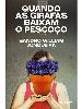 https://bo.escadalivraria.com/fileuploads/Produtos/thumb_escada_livraria_livros_escolares_61_28780_9789722128780.JPG