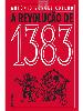 https://bo.escadalivraria.com/fileuploads/Produtos/thumb_escada_livraria_livros_escolares_61_28834_9789722128834.JPG