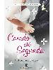 https://bo.escadalivraria.com/fileuploads/Produtos/thumb_escada_livraria_livros_escolares_61_29839_9789722529839.JPG