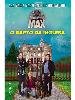 https://bo.escadalivraria.com/fileuploads/Produtos/thumb_escada_livraria_livros_escolares_61_29862_9789722129862.JPG