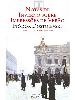 https://bo.escadalivraria.com/fileuploads/Produtos/thumb_escada_livraria_livros_escolares_61_30006_9789897930006.JPG