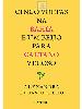https://bo.escadalivraria.com/fileuploads/Produtos/thumb_escada_livraria_livros_escolares_61_30134_9789722130134.JPG