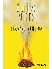 https://bo.escadalivraria.com/fileuploads/Produtos/thumb_escada_livraria_livros_escolares_61_30264_9789722130264.JPG