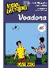 https://bo.escadalivraria.com/fileuploads/Produtos/thumb_escada_livraria_livros_escolares_61_30318_9789722130318.JPG