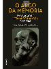 https://bo.escadalivraria.com/fileuploads/Produtos/thumb_escada_livraria_livros_escolares_61_30448_9789722130448.JPG