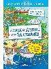 https://bo.escadalivraria.com/fileuploads/Produtos/thumb_escada_livraria_livros_escolares_61_31262_9789898831262.JPG