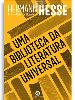 https://bo.escadalivraria.com/fileuploads/Produtos/thumb_escada_livraria_livros_escolares_61_31385_9789896231385.JPG