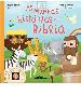 https://bo.escadalivraria.com/fileuploads/Produtos/thumb_escada_livraria_livros_escolares_61_31552_9789898831552.JPG