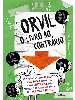 https://bo.escadalivraria.com/fileuploads/Produtos/thumb_escada_livraria_livros_escolares_61_31583_9789898831583.JPG