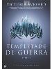 https://bo.escadalivraria.com/fileuploads/Produtos/thumb_escada_livraria_livros_escolares_61_31587_9789897731587.JPG