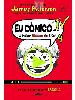 https://bo.escadalivraria.com/fileuploads/Produtos/thumb_escada_livraria_livros_escolares_61_31675_9789898831675.JPG