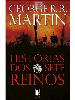 https://bo.escadalivraria.com/fileuploads/Produtos/thumb_escada_livraria_livros_escolares_61_31716_9789897731716.JPG