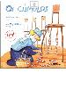 https://bo.escadalivraria.com/fileuploads/Produtos/thumb_escada_livraria_livros_escolares_61_31866_9789898831866.JPG