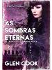 https://bo.escadalivraria.com/fileuploads/Produtos/thumb_escada_livraria_livros_escolares_61_31877_9789897731877.JPG