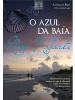 https://bo.escadalivraria.com/fileuploads/Produtos/thumb_escada_livraria_livros_escolares_61_32231_9789898032331.JPG