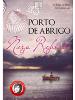 https://bo.escadalivraria.com/fileuploads/Produtos/thumb_escada_livraria_livros_escolares_61_32256_9789898032256.JPG