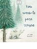 https://bo.escadalivraria.com/fileuploads/Produtos/thumb_escada_livraria_livros_escolares_61_32474_9789727932474.JPG