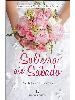 https://bo.escadalivraria.com/fileuploads/Produtos/thumb_escada_livraria_livros_escolares_61_32488_9789722532488.JPG