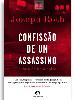 https://bo.escadalivraria.com/fileuploads/Produtos/thumb_escada_livraria_livros_escolares_61_32504_9789896232504.JPG