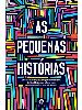 https://bo.escadalivraria.com/fileuploads/Produtos/thumb_escada_livraria_livros_escolares_61_32528_9789896232528.JPG