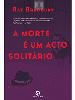 https://bo.escadalivraria.com/fileuploads/Produtos/thumb_escada_livraria_livros_escolares_61_32795_9789896232795.JPG
