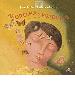 https://bo.escadalivraria.com/fileuploads/Produtos/thumb_escada_livraria_livros_escolares_61_32967_9789896732967.JPG