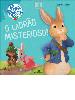 https://bo.escadalivraria.com/fileuploads/Produtos/thumb_escada_livraria_livros_escolares_61_33157_9789722533157.JPG