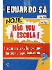 https://bo.escadalivraria.com/fileuploads/Produtos/thumb_escada_livraria_livros_escolares_61_33977_9789892333977.JPG
