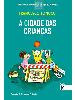 https://bo.escadalivraria.com/fileuploads/Produtos/thumb_escada_livraria_livros_escolares_61_34046_9789895434046.JPG