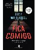 https://bo.escadalivraria.com/fileuploads/Produtos/thumb_escada_livraria_livros_escolares_61_34192_9789722534192.JPG