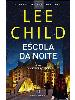 https://bo.escadalivraria.com/fileuploads/Produtos/thumb_escada_livraria_livros_escolares_61_34598_9789722534598.JPG