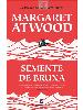 https://bo.escadalivraria.com/fileuploads/Produtos/thumb_escada_livraria_livros_escolares_61_34635_9789722534635.JPG
