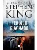 https://bo.escadalivraria.com/fileuploads/Produtos/thumb_escada_livraria_livros_escolares_61_35083_9789722535083.JPG