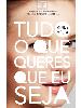 https://bo.escadalivraria.com/fileuploads/Produtos/thumb_escada_livraria_livros_escolares_61_35229_9789722535229.JPG
