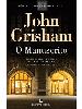 https://bo.escadalivraria.com/fileuploads/Produtos/thumb_escada_livraria_livros_escolares_61_35441_9789722535441.JPG