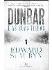 https://bo.escadalivraria.com/fileuploads/Produtos/thumb_escada_livraria_livros_escolares_61_35540_9789722535540.JPG