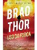 https://bo.escadalivraria.com/fileuploads/Produtos/thumb_escada_livraria_livros_escolares_61_35618_9789722535618.JPG