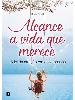 https://bo.escadalivraria.com/fileuploads/Produtos/thumb_escada_livraria_livros_escolares_61_36026_9789895436026.JPG