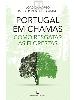 https://bo.escadalivraria.com/fileuploads/Produtos/thumb_escada_livraria_livros_escolares_61_36103_9789722536103.JPG
